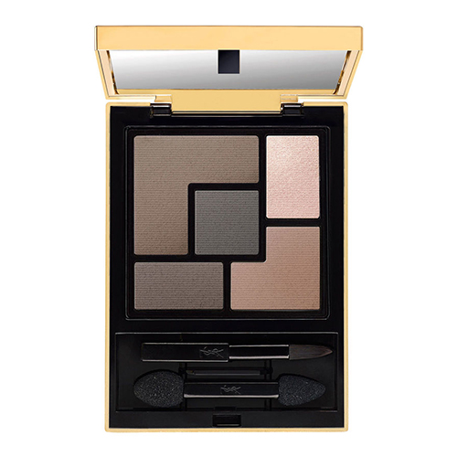 Yves Saint Laurent Couture Palette Fauve 2 3g