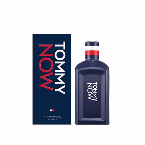 Tommy Hilfiger Tommy Now EdT 30 ml