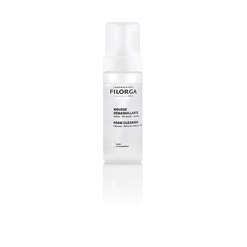 Filorga ANTI-AGEING FOAM CLEANSER 150 ml