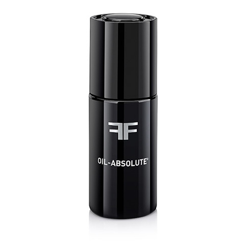 Filorga OIL-ABSOLUTE SERUM 30 ml