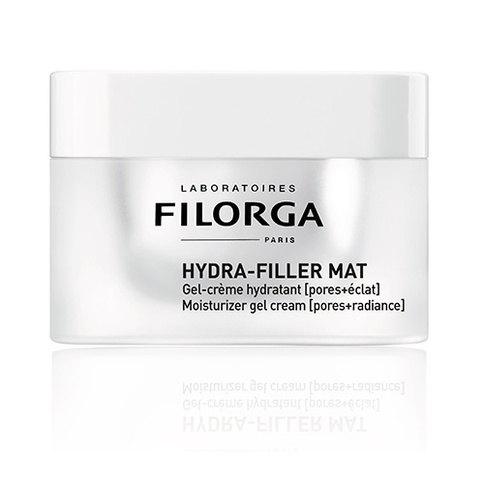 Filorga HYDRA-FILLER MAT. 50 ml