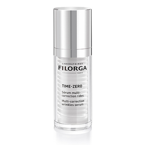 Filorga TIME-ZERO SERUM 30 ml