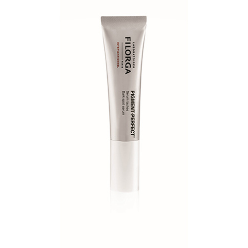 Filorga PIGMENT-PERFECT SERUM 30 ml