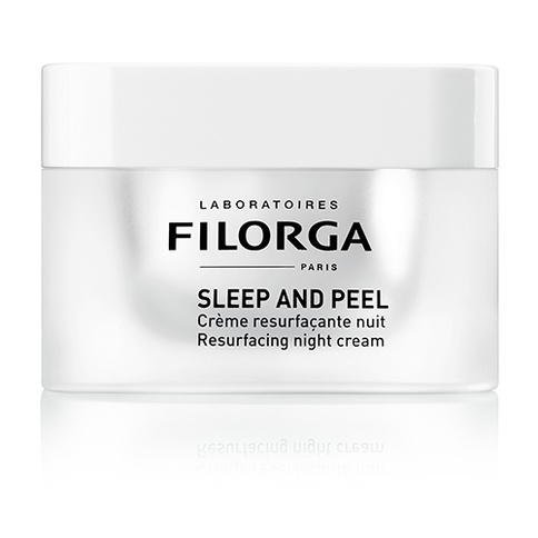 Filorga SLEEP & PEEL 50 ml