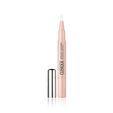 Clinique Airbrush Concealer 1.50 ml