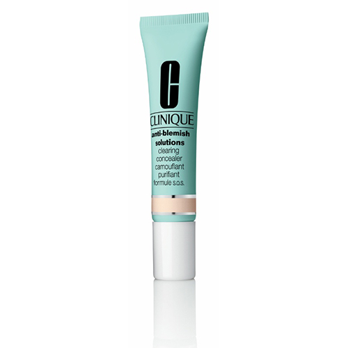 Clinique Anti-Blemish Solutions Clearing Concealer 10 ml