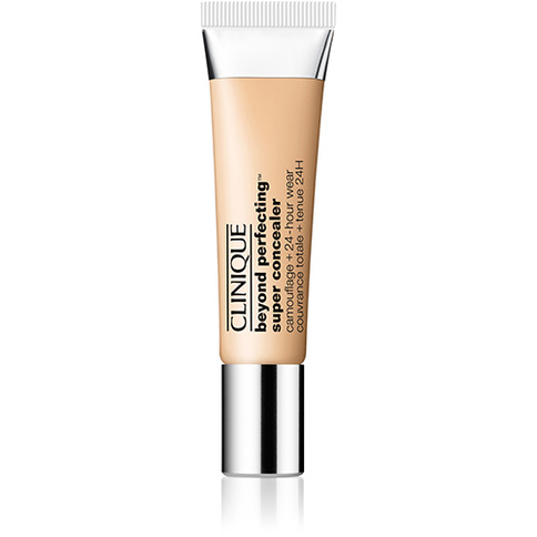 Clinique Beyond Perfecting Super Concealer Camouflage + 24Hr Wear 8 ml