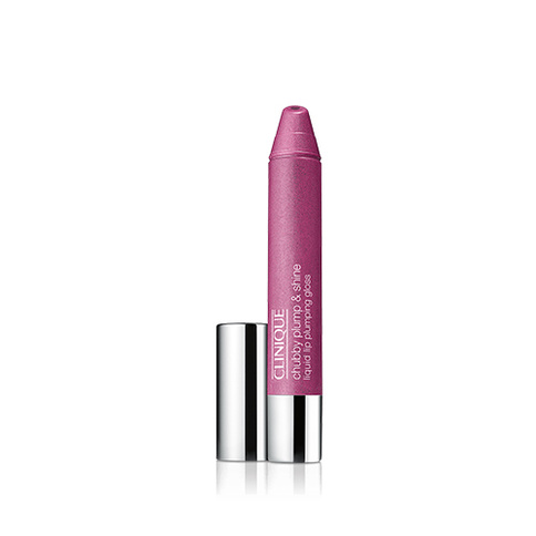 Clinique Chubby Plump & Shine Liquid Lip Plumping Gloss 3.9g