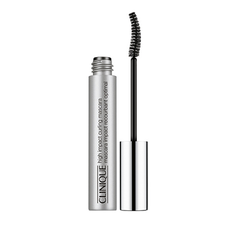 Clinique High Impact Curling Mascara 8 ml