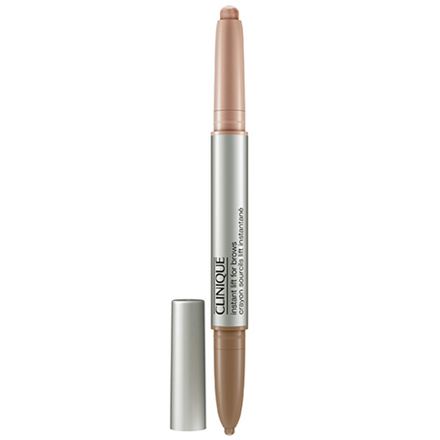 Clinique Instant Lift For Brows 0.52g