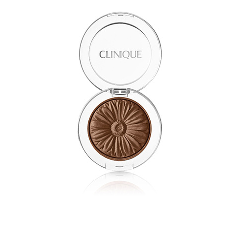 Clinique Lid pop 2g