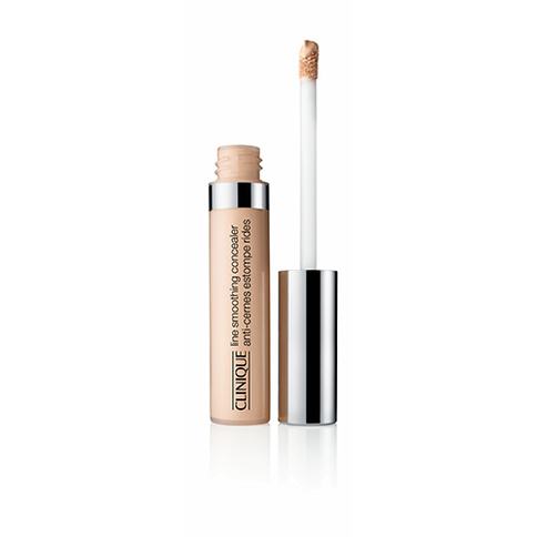 Clinique Line Smoothing Concealer 8 ml