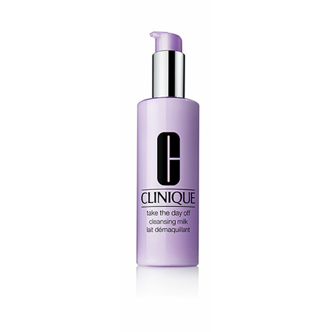 Clinique Take The Day Off Cleansing Milk 200 ml