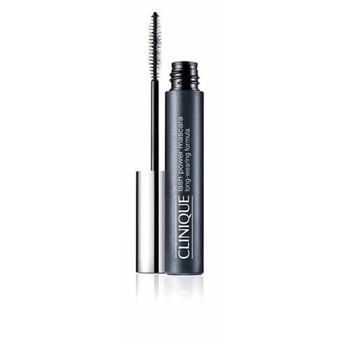 Clinique Lash Power Mascara - Black Onyx 6 ml