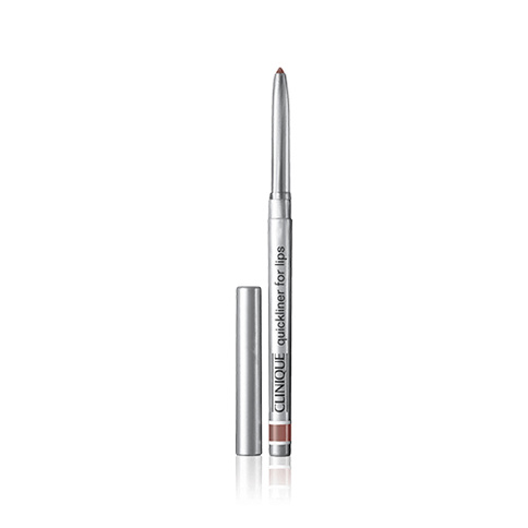 Clinique Quickliner For Lips - Honeystick 0.3g