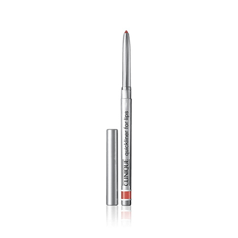 Clinique Quickliner For Lips - Cocoa Peach 0.3g