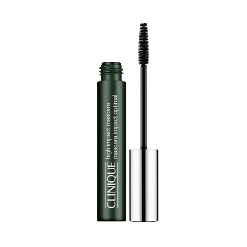 Clinique High Impact Mascara - Black 7g