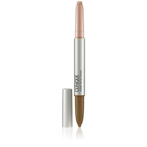 Clinique Instant Lift for Brows - Soft Brown 0.4g