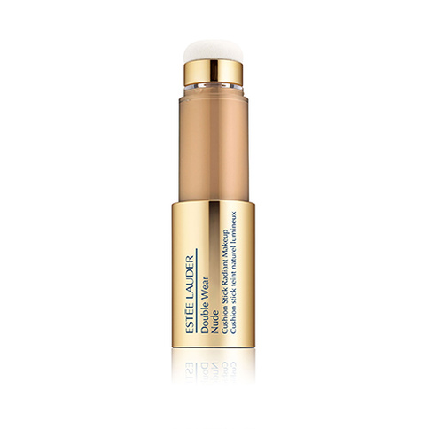Estee Lauder Double Wear Nude Cushion Stick Foundation 14 ml