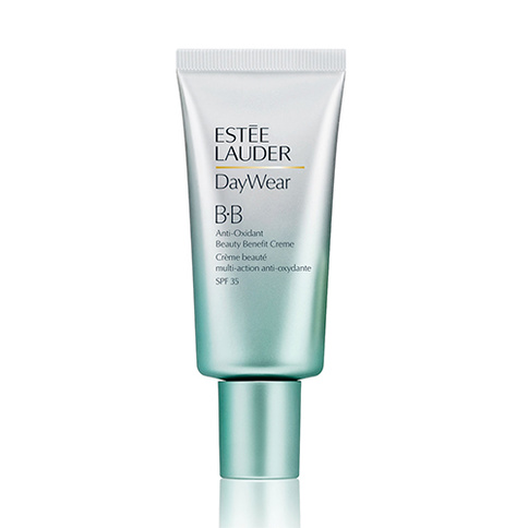 Estee Lauder DayWear Anti-Oxidant Beauty Benefit Cream SPF 35 30 ml