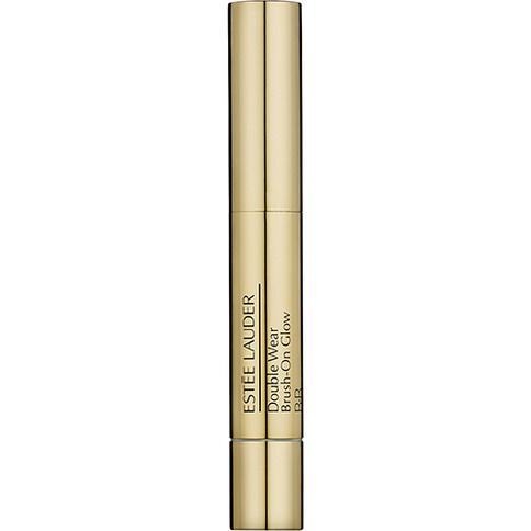 Estee Lauder Double Wear Glow BB Highlighter 2.2 ml
