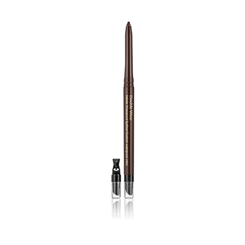 Estee Lauder Double Wear Infinite Waterproof Eyeliner 0.35g