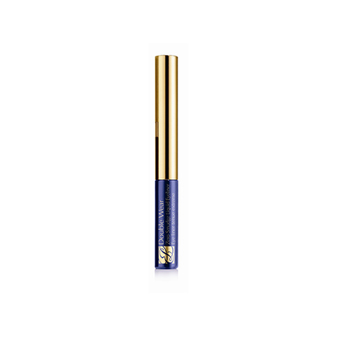Estee Lauder Double Wear Liquid Eyeliner 3 ml