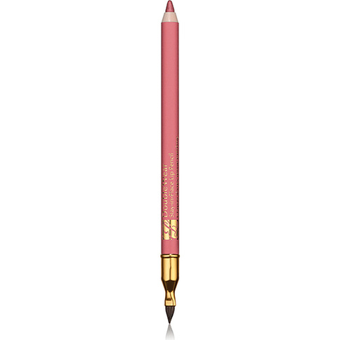 Estee Lauder Double Wear Lip Pencil 1.2g