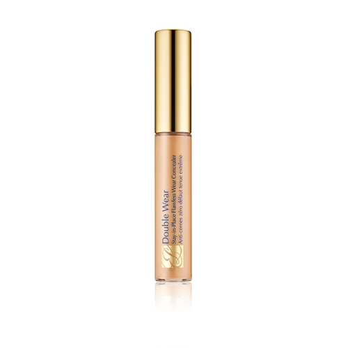 Estee Lauder Double Wear Stay-In-Place Concealer 7 ml
