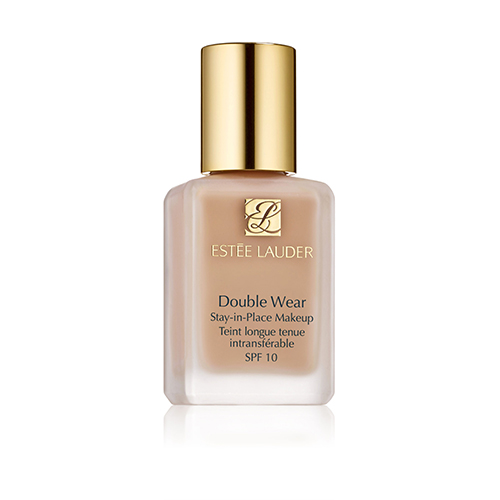 Estee Lauder Double Wear Stay-In-Place Makeup 30 ml