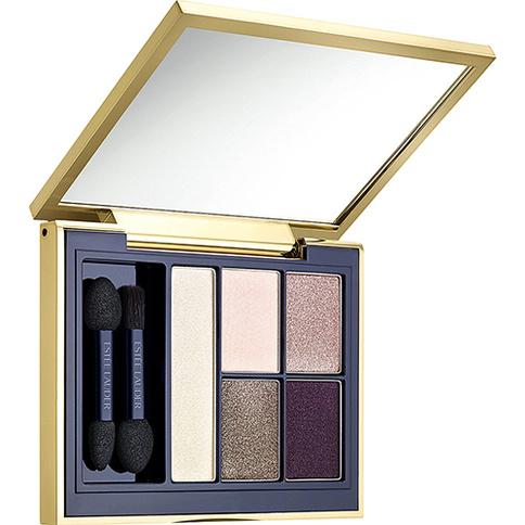 Estee Lauder Pure Color Envy EyeShadow Palette 7.6g