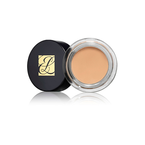 Estee Lauder Double Wear Eye Shadow Base 7g