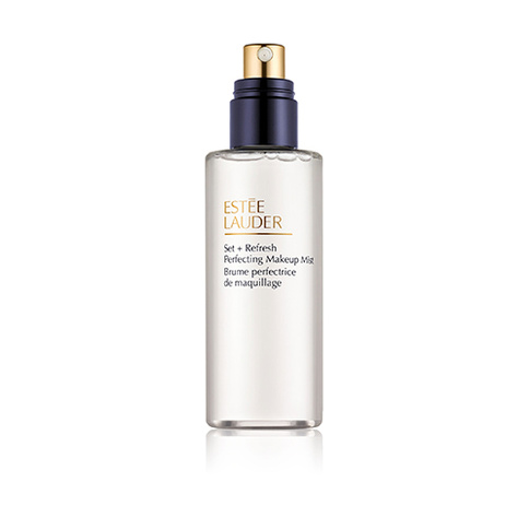 Estee Lauder Set+Refresh Perfection Makeup Mist 116 ml