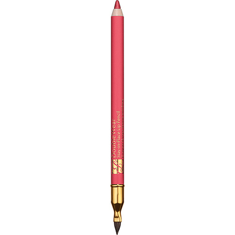 Estee Lauder Double Wear Stay-In-Place Lip Pencil - 07 Red 1.2g