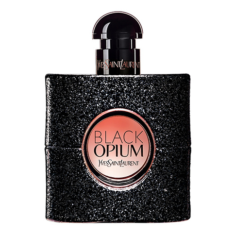 Yves Saint Laurent Black Opium EdP 30 ml