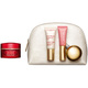 Clarins Instant Smoothing Essentials Giftset