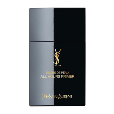 Yves Saint Laurent All Hours Primer Encre de Peau 40 ml