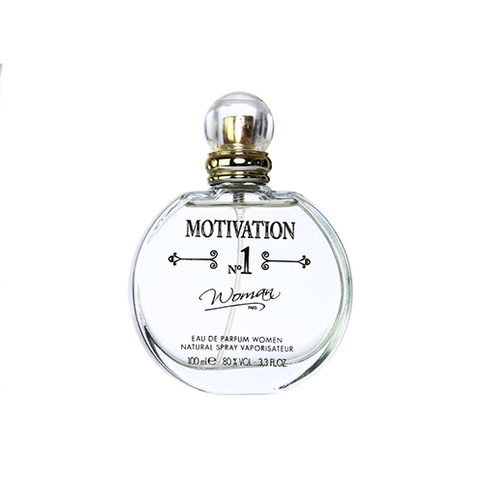 Depend Motivation Women EdP 100 ml