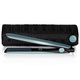 ghd Gold Styler Glacial Blue Gift Kit, Limited Edition