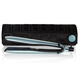 ghd Platinum+ Styler Glacial Blue Gift Kit, Limited Edition