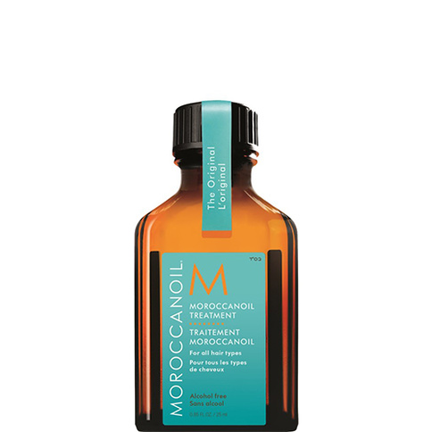 Moroccanoil ORIGINAL 25ml