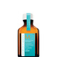 Moroccanoil LIGHT 25ml