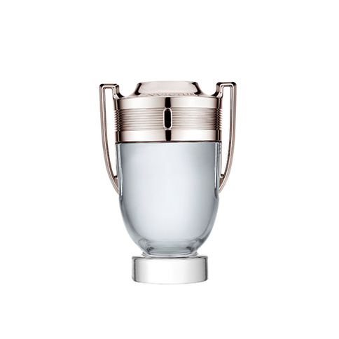 Paco Rabanne INVICTUS EdT spray 100 ml