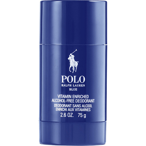 Ralph Lauren Polo Blue Deo Stick 75 gr