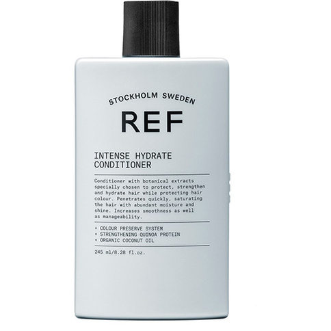 REF Intense Hydrate Conditioner