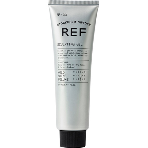 REF Sculpting Gel 150 ml
