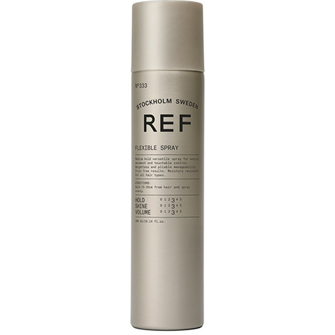 REF Flexible Spray 300 ml
