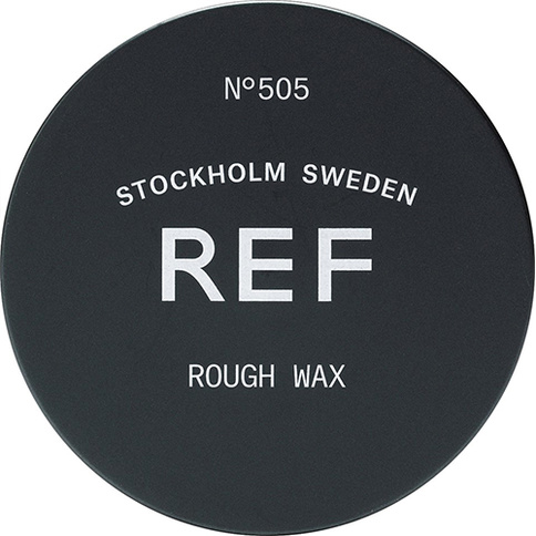 REF Rough Wax 85 ml