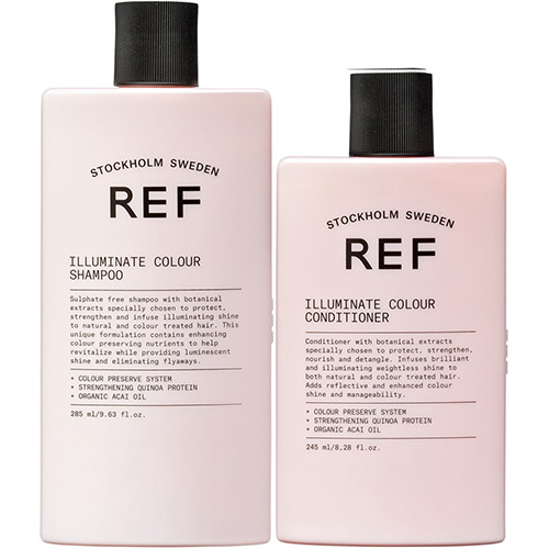 REF Illuminate Colour Duo Full Size