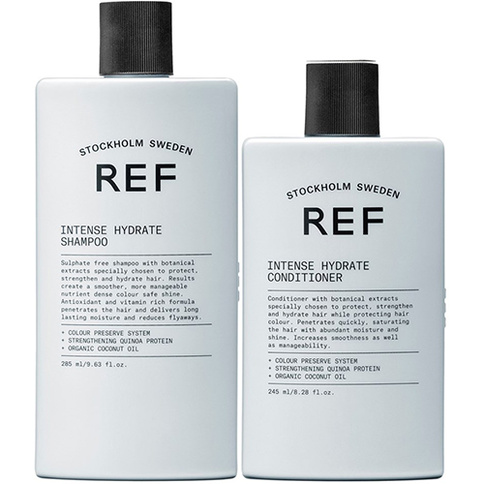 REF Intense Hydrate Duo Full Size